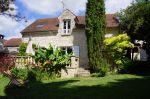 Vente maison Nezel - Photo miniature 1